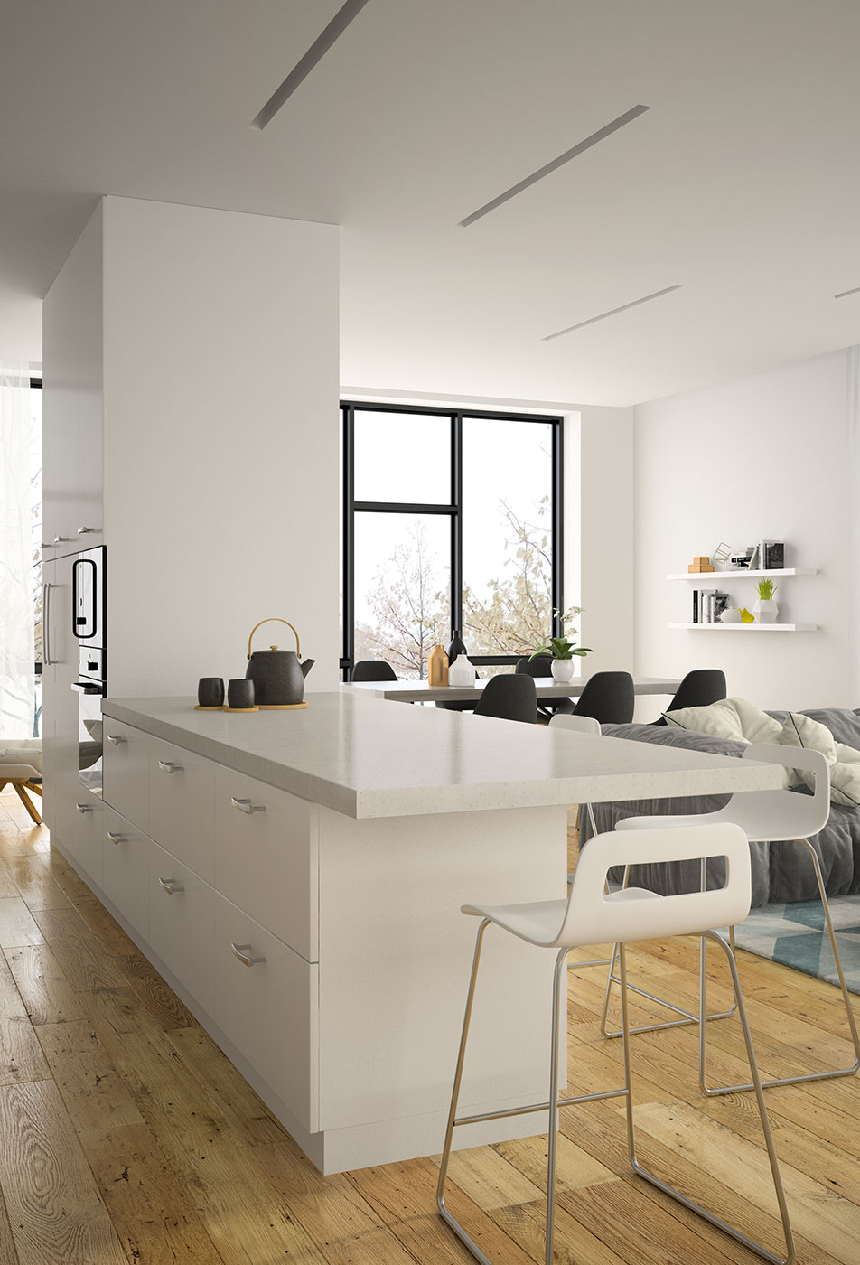 Arkeane-home-image-interieur-apropos