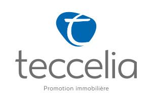 Client-Arkeane-300x200-_0004_Logo-Teccelia