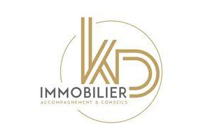 Client-Arkeane-300x200-_0005_kd-immobilier