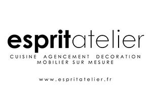 Client-Arkeane-300x200-_0006-Esprit_atelier