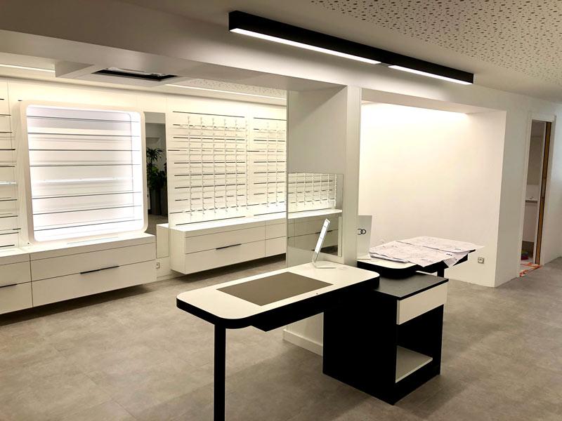 Arkeane-renovation-travaux-opticien-apres