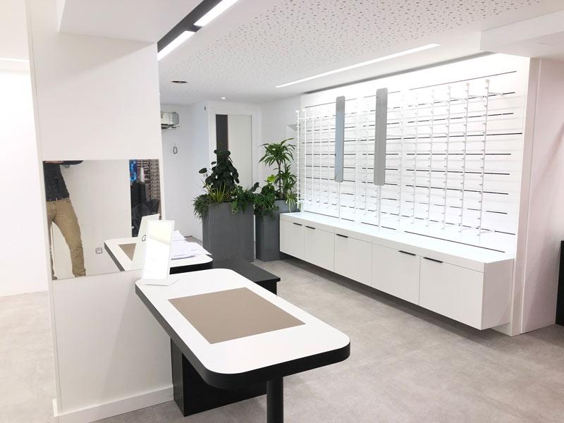 renovation-magasin-optique-apres