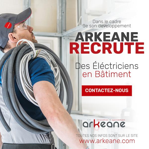 Post-Linkedin-Arkeane-recrutement-electricien