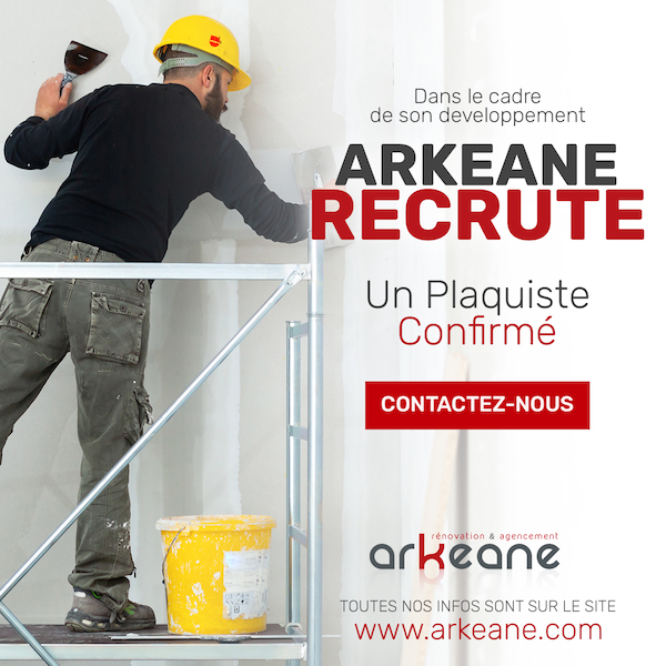 Post-Linkedin-Arkeane-recrutement-plaquiste
