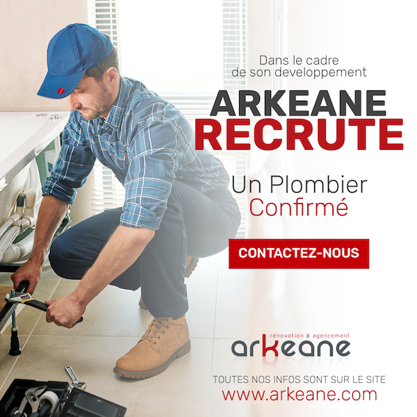 Post-Linkedin-Arkeane-recrutement-plombier